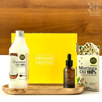 Organic-Lifestyle-XL1
