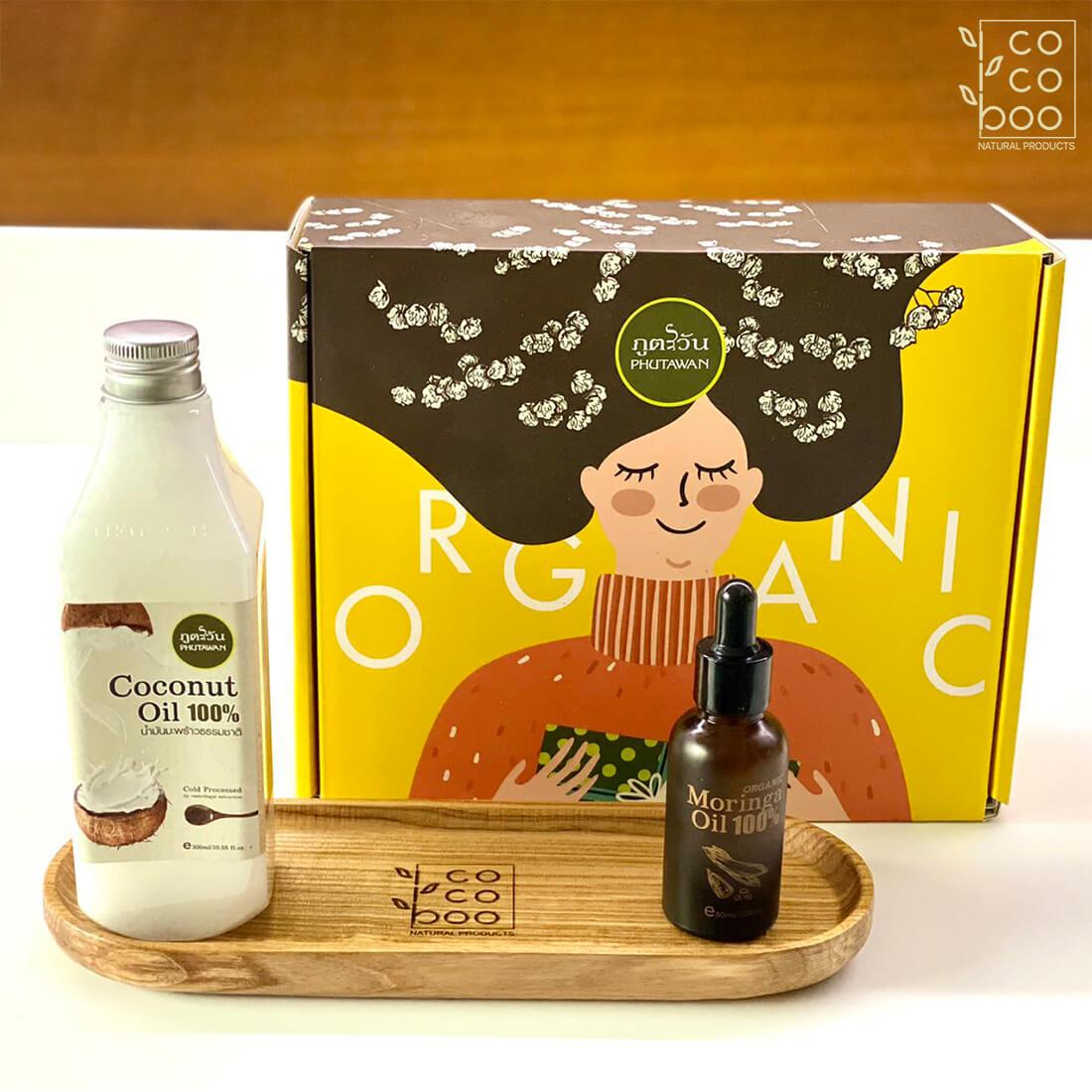 Organic-Lifestyle-XL