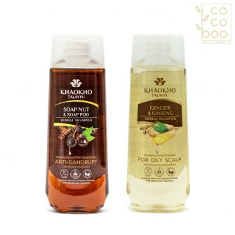 shampoan-protiv-purhut-i-omazniavane